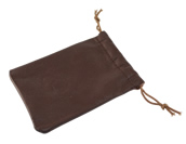 The LeatherPouch